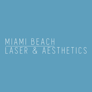 Welcome to Miami Beach Laser & Aesthetics!