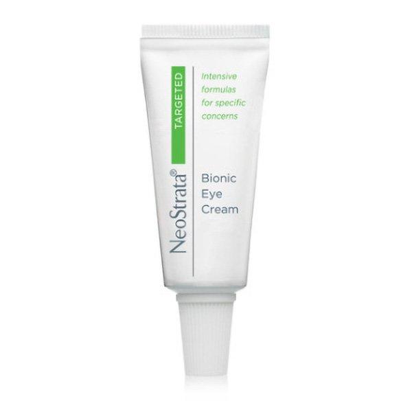 NeoStrata-Bionic-Eye-Cream