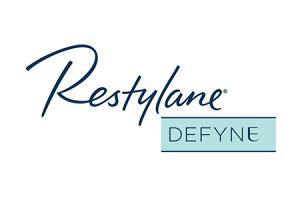 restylaneDefybe