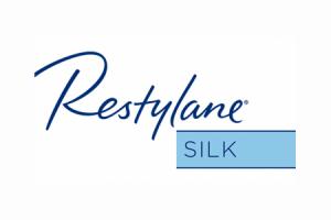 restylaneSilk