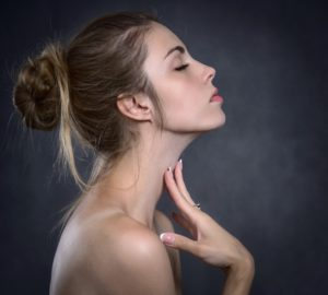 Change The Shape Of Your Face With Jawline Filler Injections!