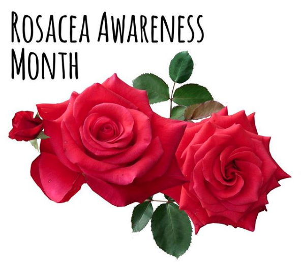 Read more about the article Learn How to Treat Your Rosacea!